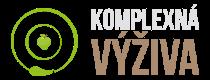Komplexna-vyziva.sk Logo