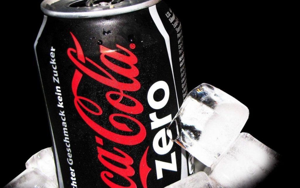 koka-kola-coca-cola-napitok